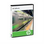 HP Scitex Caldera Rip Software (CQ755A)