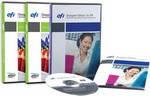 ПО HP XL International 5.1 Rip Software (Q6643D)