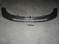 Спойлер бампера передн. F. FOCUS 05-08 (пр-во TEMPEST) 023 0181 920