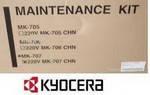 Ремкомплект Kyocera MK-707 для KM-4035/5035 (2FG82030)