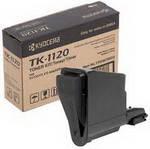 Тонер Kyocera TK-1120 для FS-1060DN, 1025MFP, 1125MFP (1T02M70NXV)