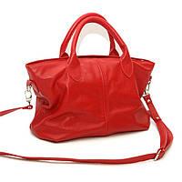 Кожаная сумка модель 23, фото 1