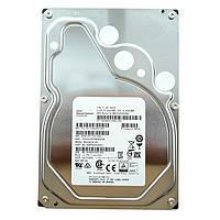 "Жесткий диск 3.5"" 1 Tb HP, SATA 3, 7200 rpm (MB1000GDUNU), накопитель винчестер HDD 1 Tb"