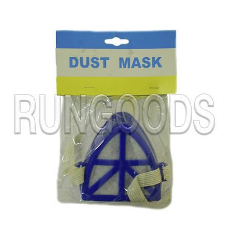 Маска от пыли, фото 2