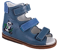 Антиварусные сандали, фото 1
