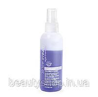 Двухфазный кондиционер для светлых волос Inebrya Bi-Phase Blonde Conditioner 200 мл