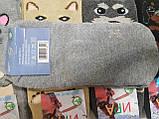 Махровые бамбуковые носочки для детей, фото 2