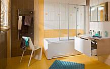 Ванна акриловая Ravak Classic 160x70, фото 3
