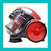 Пылесос Domotec MS-4405 220V/1200W!Опт