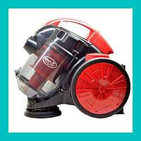 Пылесос Domotec MS-4405 220V/1200W!Опт, фото 1