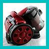 Пылесос Domotec MS-4405 220V/1200W!Акция