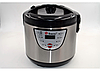 Мультиварка Domotec MS-7722 (1000 Вт / 5 л)