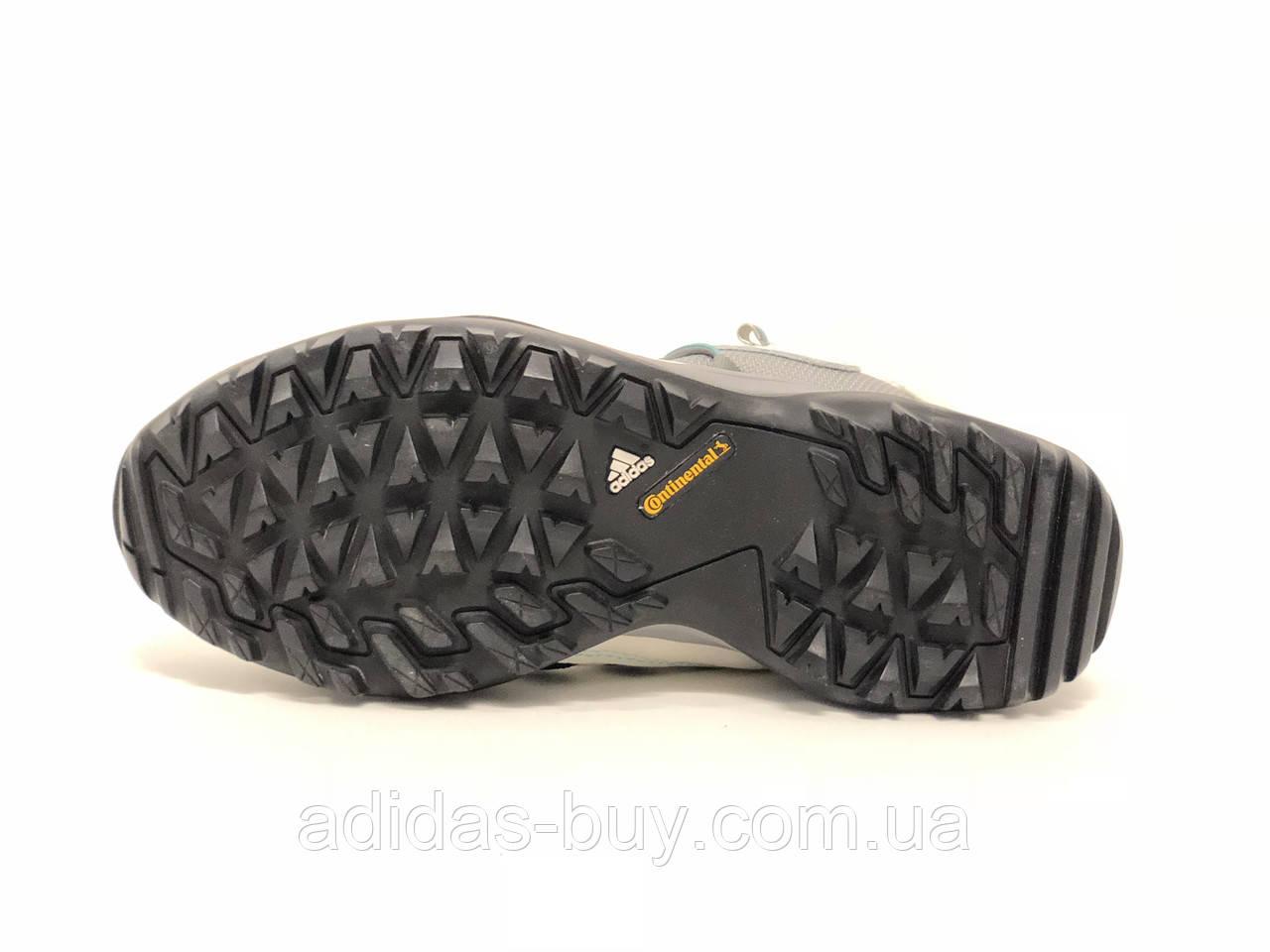 b0fc14c8 ... Ботинки женские adidas CLIMAHEAT WINTER HIKER II M17332 цвет: белый 5  ...