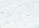 Электрическое одеяло AEG WUB 5647 70 х 150 см 60 Вт, фото 4