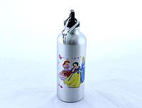 Термос 8003-500PP, Термос детский,  Питьевой термос бутылка, Термос для ребенка
