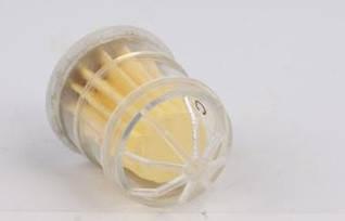 Фильтр вакуумной системы MB Sprinter/VW LT (клапана управления турбиной) (02.13.082) (TRUCKTEC)