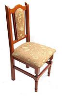 Мебель для раздевалок и гардеробов, Стул Простой