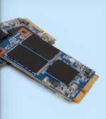 SSD mSATA Kingston SMS200 120GB MLC (SMS200S3/120G)