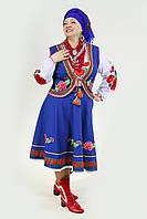 Український Костюм — Купить Недорого у Проверенных Продавцов на Bigl.ua 53878e2102d3b