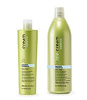 Шампунь для жирных волос Inebrya BALANCE Shampoo 1000 мл