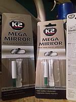 Клей для зеркал заднего вида 6 мл  MEGA MIRROR