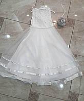 Платье на девочку  9-12 лет купить оптом