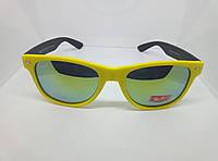 Солнцезащитные очки Ray Ban Реплика