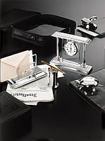 Статьи El Casco на рабочий стол Руководителя - магазин Luxury Products - Часы М - 663 КТ