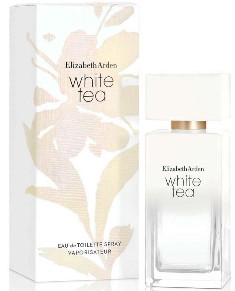 Elizabeth Arden  White Tea  30ml