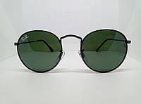 Солнцезащитные очки Ray Ban 3447 Реплика
