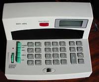 Детектор валют с калькулятором. Три режима детекции., фото 1