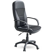 Бесплатная доставка.Кресло Анкор Пластик Неаполь N-20 + сетка