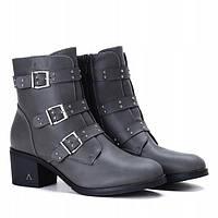 2c128f24ba6219 Чоловіче зимове взуття в Украине. Сравнить цены, купить ...
