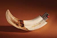 Маркова зажигалка - 5.007.15 - большая 17 см