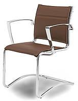 Эксклюзивные кресла для офиса, Оригами X