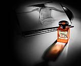 Jusbox 14Hour Dream Eau de Parfum парфумована вода 78 ml. (Тестер Джасбокс 14 Хоур Дрім Єау Де Парфум), фото 5