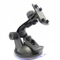 Автодержатель для видеорегистратора ножка P5000