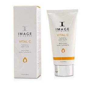 IMAGE Skincare Интенсивный увлажняющий бустер Vital C,59 мл
