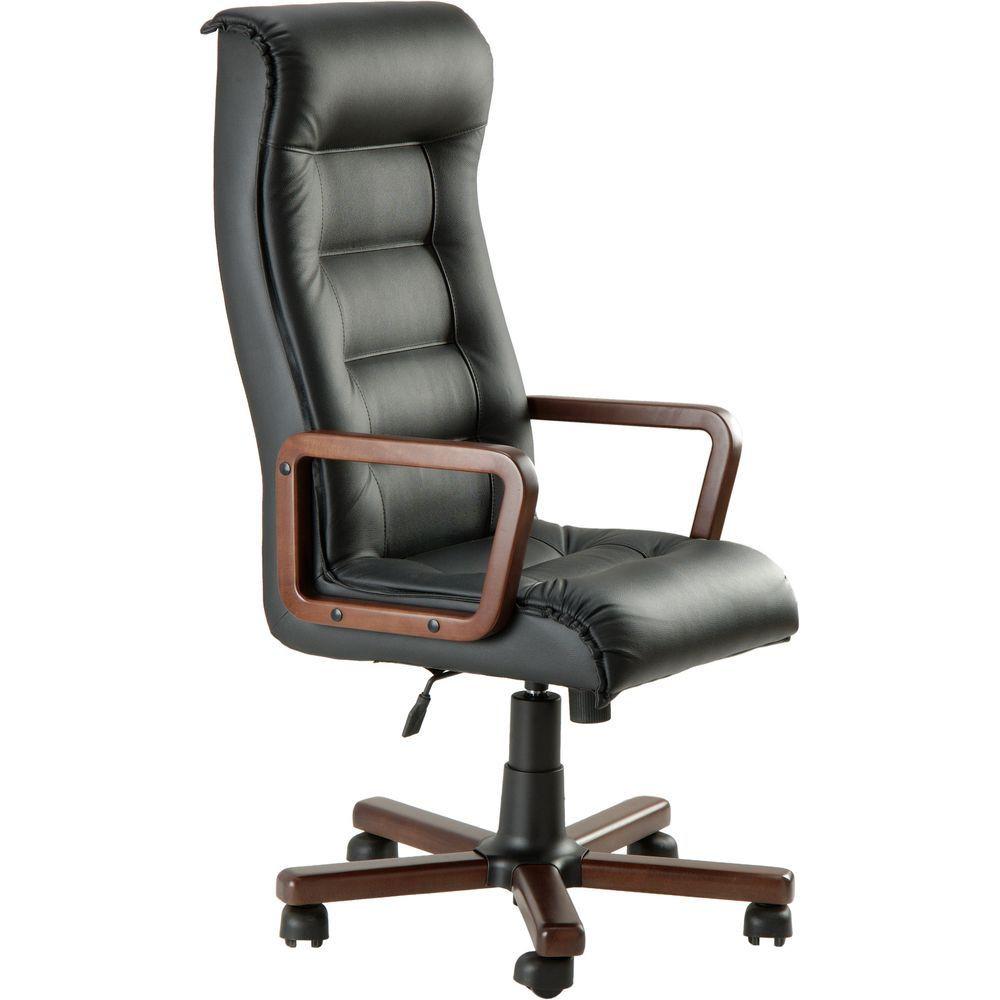 Кресло Роял Вуд (орех) Неаполь N-20