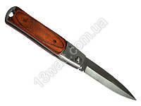 Выкидной нож GrandWay A 043