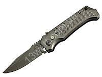 Выкидной нож GrandWay 702 A