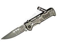 Выкидной нож GrandWay 701 A, фото 1