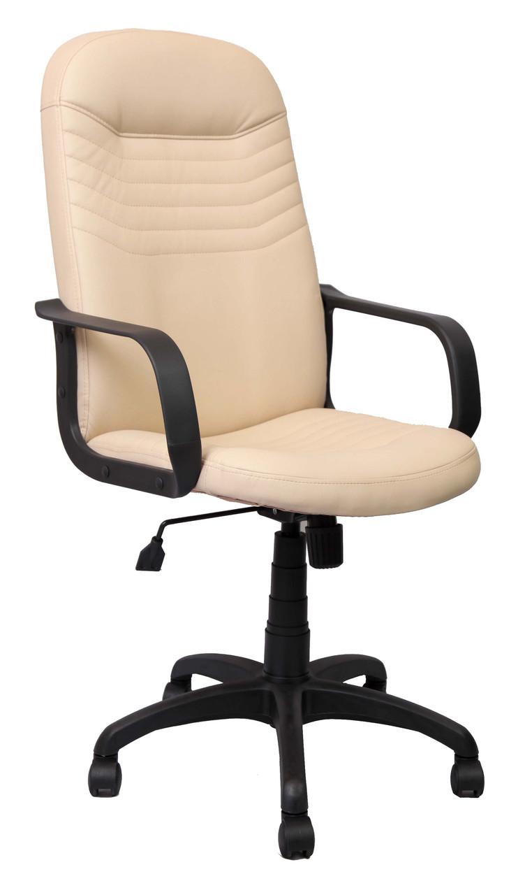 Бесплатная доставка.Кресло Стар Пластик Неаполь N-17