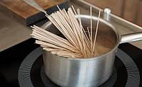 Індукційна плита з 1 конфоркою: бюджетне рішення
