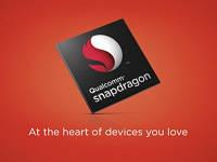 Qualcomm може розробити оновлену версію Snapdragon 810 спеціально для Samsung