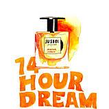 Jusbox 14Hour Dream Eau de Parfum парфумована вода 78 ml. (Тестер Джасбокс 14 Хоур Дрім Єау Де Парфум), фото 4