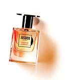 Jusbox 14Hour Dream Eau de Parfum парфумована вода 78 ml. (Тестер Джасбокс 14 Хоур Дрім Єау Де Парфум), фото 2