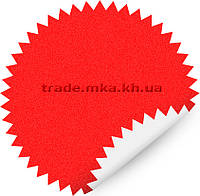 Конгривки красного цвета(рулон 500 шт.)