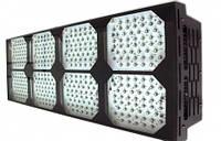 Светильники led для растений 1200W