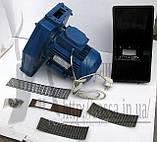 Кормоизмельчитель Эликор-1 исп 2 (зерно), фото 7